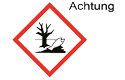 Gefahrenhinweis