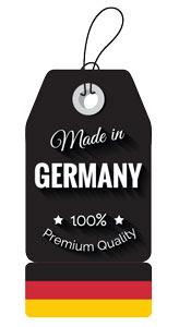 Made in Germany Zertifizierung