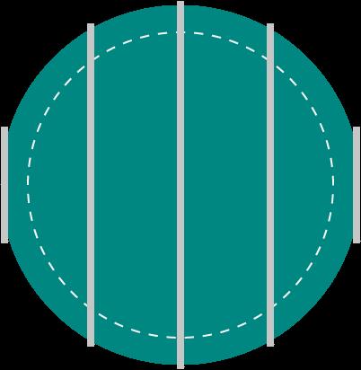 Form-Schema