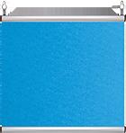 Muster: Atlantikblau