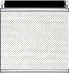 Muster: Solar (Weiß)