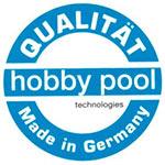 Qualität von Hobby Pool