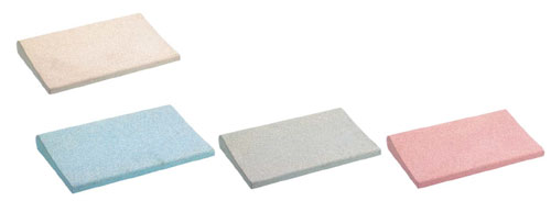 Beckenrandsteine für Pool und Schwimmbad