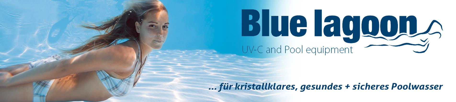 Blue-lagoon Banner