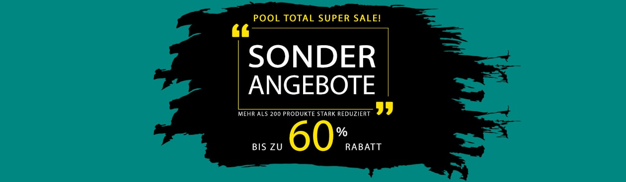 Sale - Banner