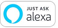 Unser Alexa Skill
