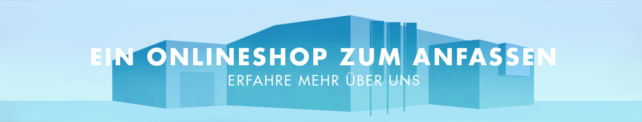 Informationen über POOL Total Onlineshop