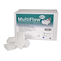 POOL Total MultiFlow pro 320g