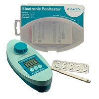 BAYROL Electronic Pooltester