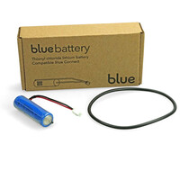 Blue Connect Battery